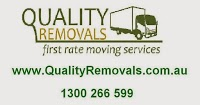 Quality Removals Canberra 868574 Image 9