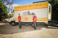 Richard Mitchell Removals 869044 Image 0
