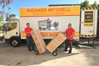 Richard Mitchell Removals 869044 Image 1
