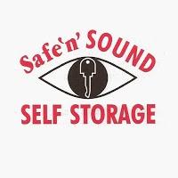 Safe N Sound Self Storage 869643 Image 3