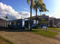 Surfers Paradise Self Storage 867380 Image 0