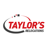 Taylors Relocations 867549 Image 0