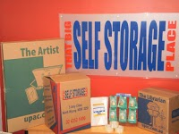 That Big Storage Place 869986 Image 2