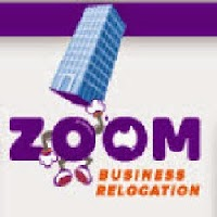 Zoom Business Relocations 867573 Image 0