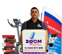 Zoom Business Relocations 867573 Image 2