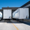 Truckline Truck & Trailer Parts avatar